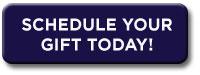 gtmd_schedule_button.jpg