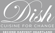 dish2015_donationformheader.jpg